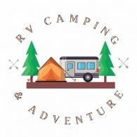 RV Camping & Adventure